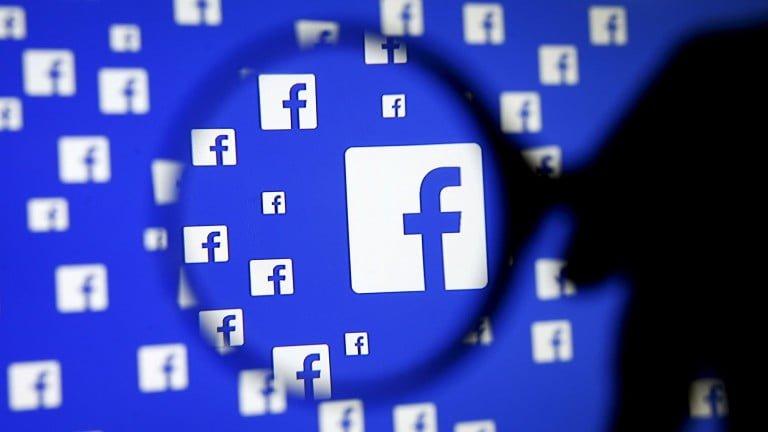Facebook sahte hesap nasıl anlaşılır?