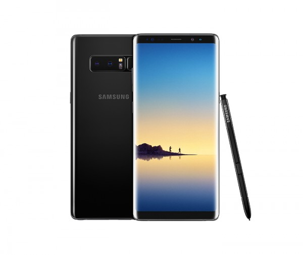 samsung galaxy note 8 iç 2