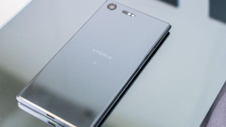 Xperia XZ Premium için Android Oreo yayınlandı!