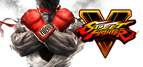 Street Fighter 5'in En Son Karakteri Zeku