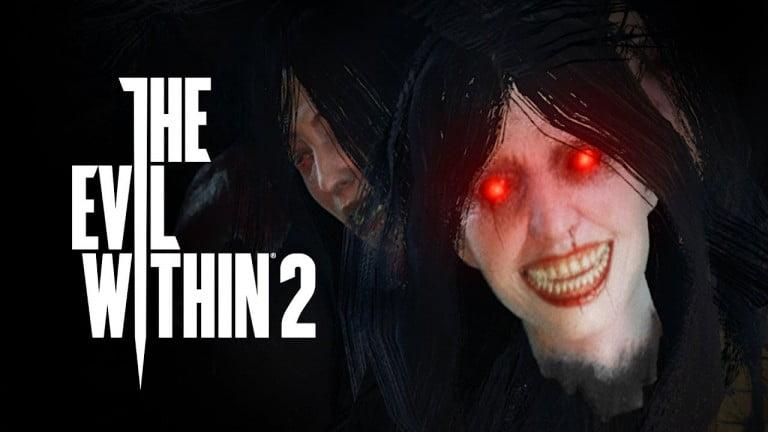 The Evil Within 2 PC sistem gereksinimleri açıklandı