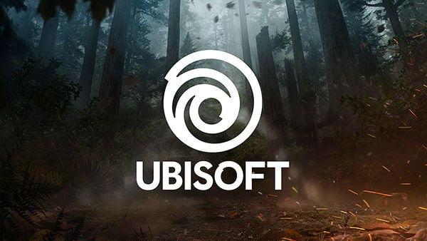 Microsoft Ubisoft ile görüşmelere başladı