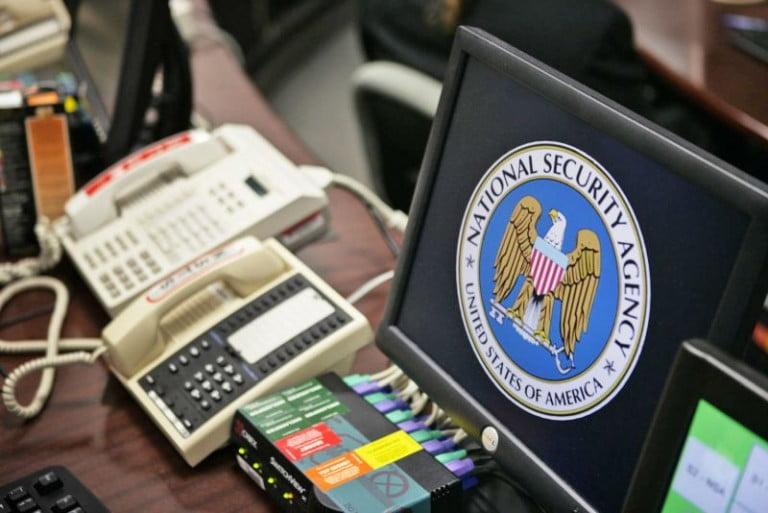 ABD Ordusu ve NSA verileri korumasız bir sunucuda saklandı!