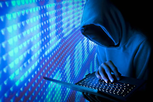 Bu Siteyi Kullandıysanız Şifreniz Çalınmış Olabilir!