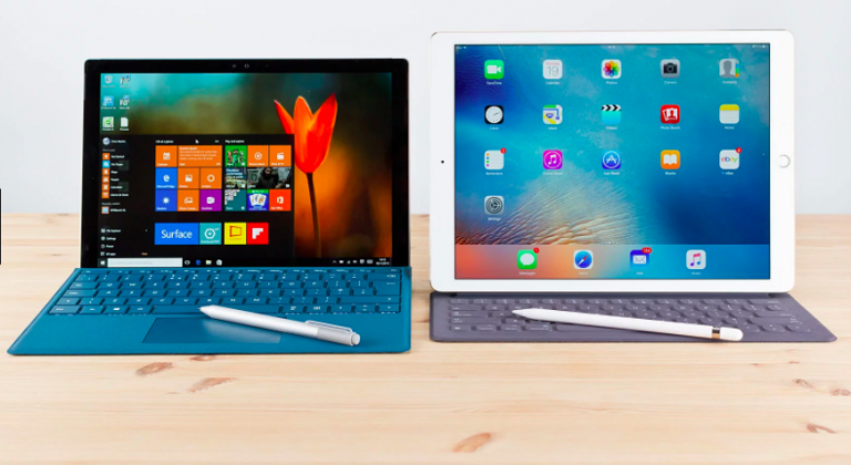 Microsoft CEO'sundan iPad kullanıcılarına ilginç çıkış