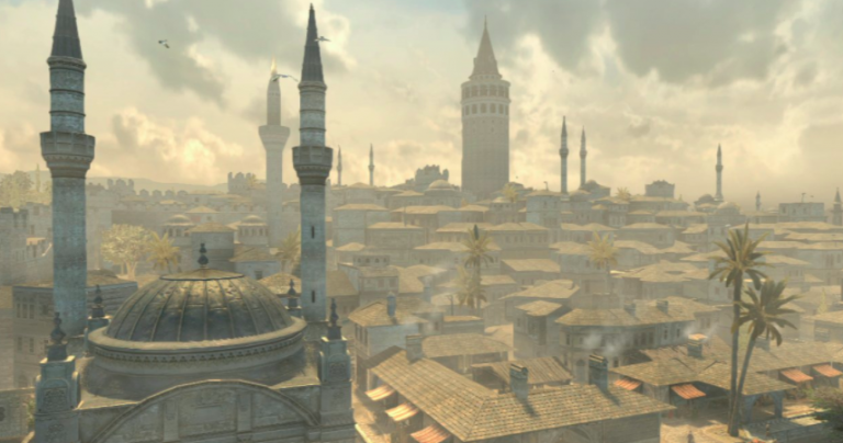 Türkiye'de oyun sektörü neden gelişmiyor?