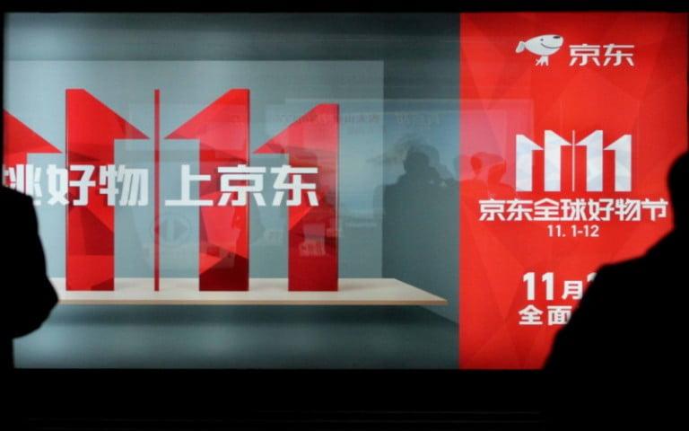 JD.com ve Alibaba arasında olan rekabet artıyor