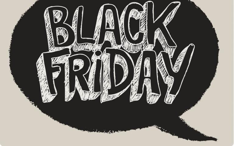 Black Friday'de iPhone 6 Alan Kullanıcıya Şok