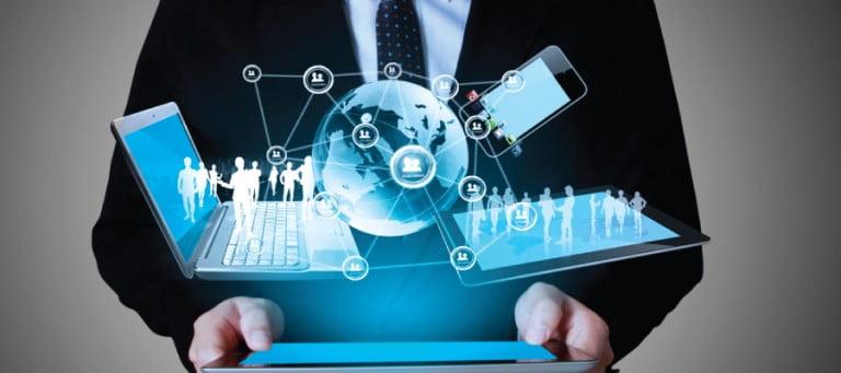 Şirketler dijital dönüşüm stratejilerini nasıl şekillendirmeli?