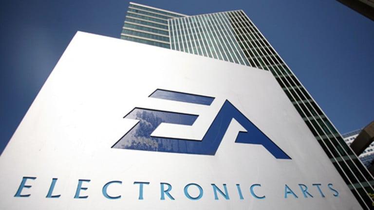 Electronic Arts, Titanfall'un yapımcısını satın aldı!