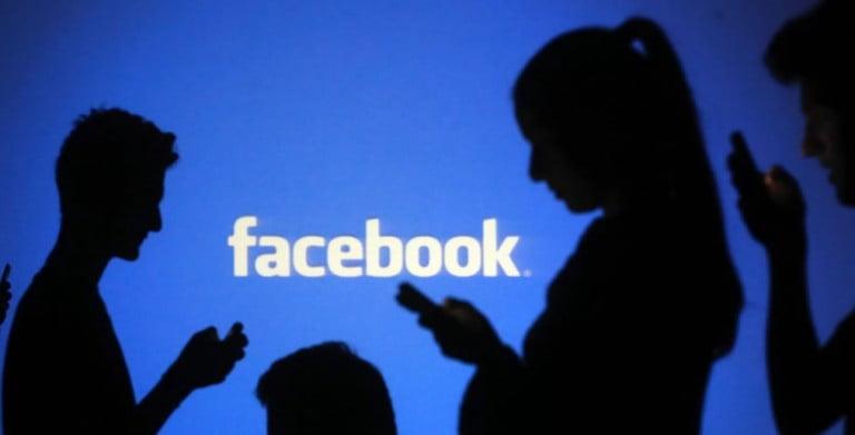 Facebook Birisi Sizin Fotoğrafınızı Attığında Uyaracak