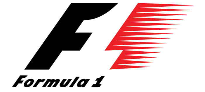 Formula 1 yeni logosuna kavuştu
