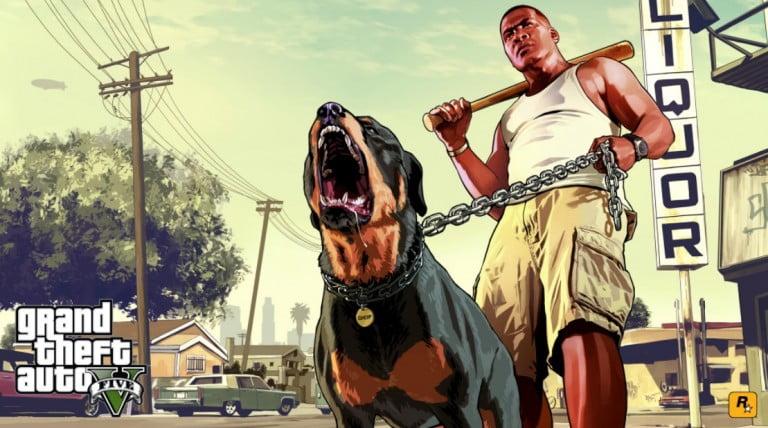 Epic Games'ten GTA V indirirken hata alanlara yönelik açıklama!