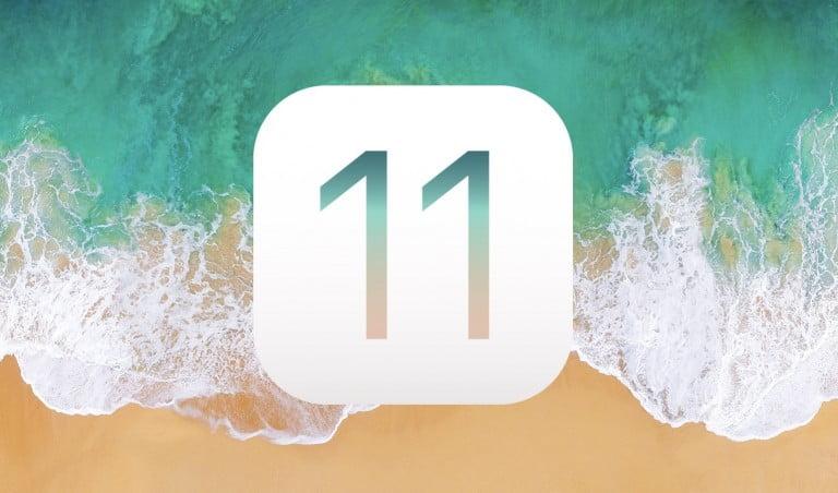iOS 11 hakkında öğrenmek isteyeceğiniz ipuçları