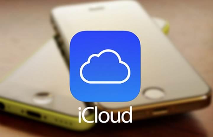 Apple Mahkeme Kararıyla iCloud'u Kıracak