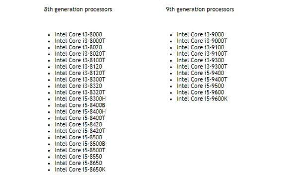 intel-ilk-mobiaIntel Core i9 Mobil l-core-i9-islemci-icin-hazirlaniyor-sdn-03
