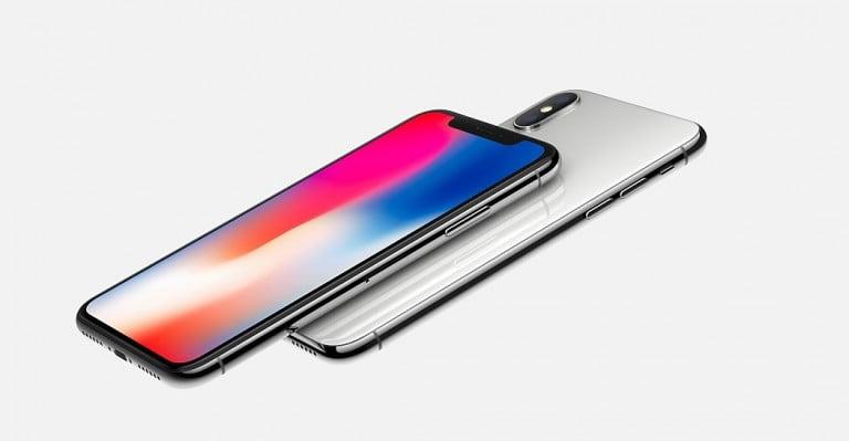 iPhone X, 549 TL'ye Türkiye'de satışta, ama…