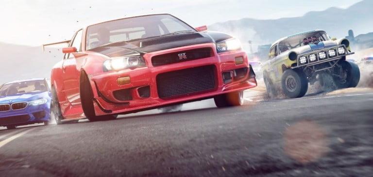 Need for Speed: Hot Pursuit remaster geliyor