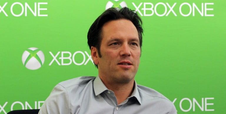 Steam'deki oyunlar Xbox One'a gelir mi? Xbox patronu yanıtladı