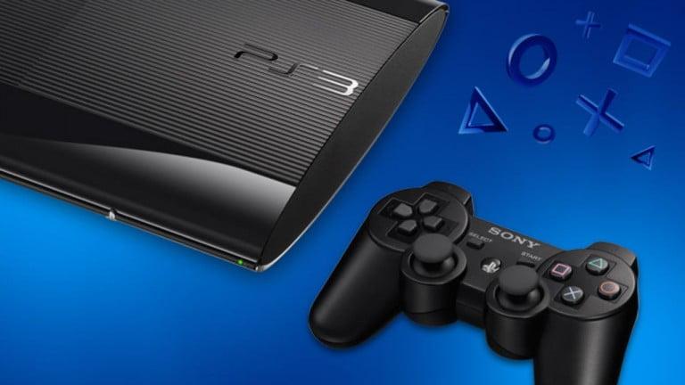 Sony, PS3 sistem yazılımını güncelledi