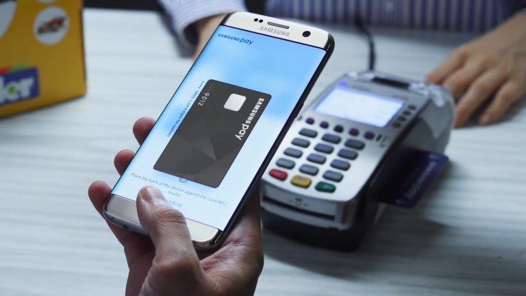 Samsung Pay ve Apple Pay Türkiye'ye Ne Zaman Gelecek