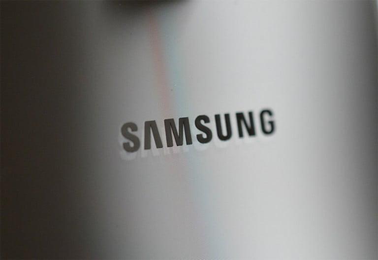 Samsung Wireless Charger Duo nasıl gözükecek?