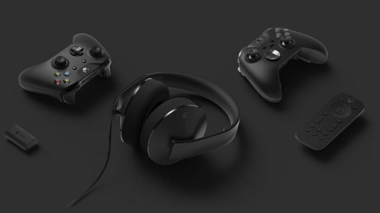 Xbox One X, Xbox One S'ten ne kadar hızlı?