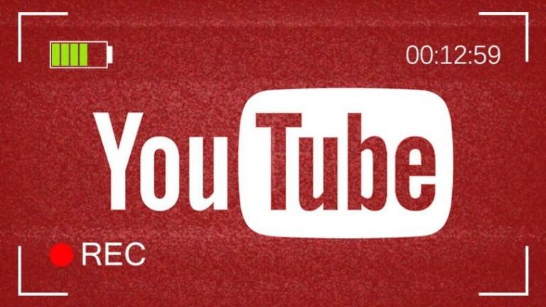 YouTube Mobil Uygulamasıyla Video İndirmek Artık Mümkün!