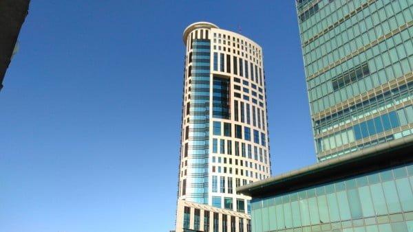 Asus Zenfone Live - Kamera detayları ve örnek fotoğraflar