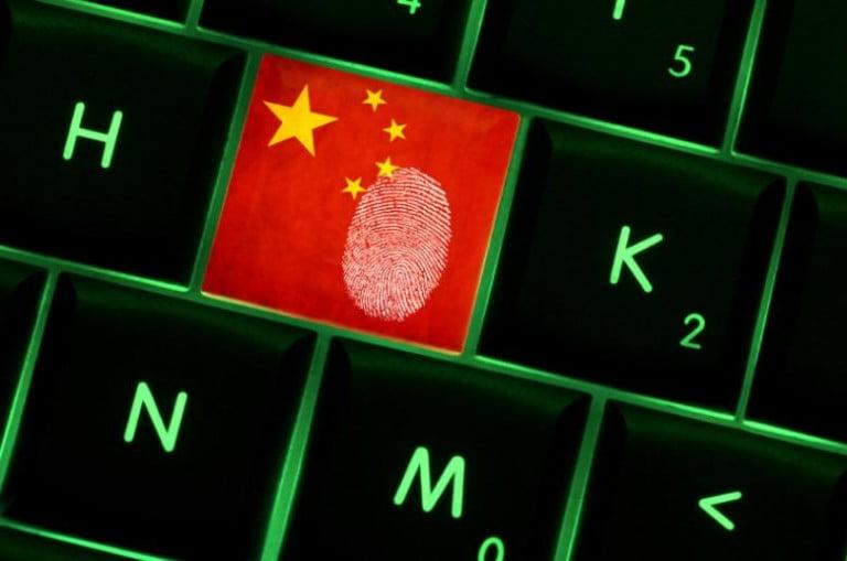 Çin adına casusluk yapıldığı yönündeki suçlamalarını reddetti