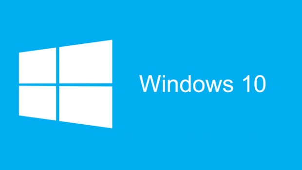 Windows 10 Kullanıcıları! Şifreleriniz Çalınabilir!