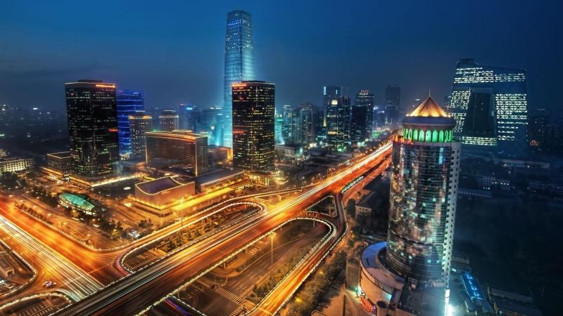 CES 2018'de Akıllı Şehirlerin Geleceği Tartışılacak