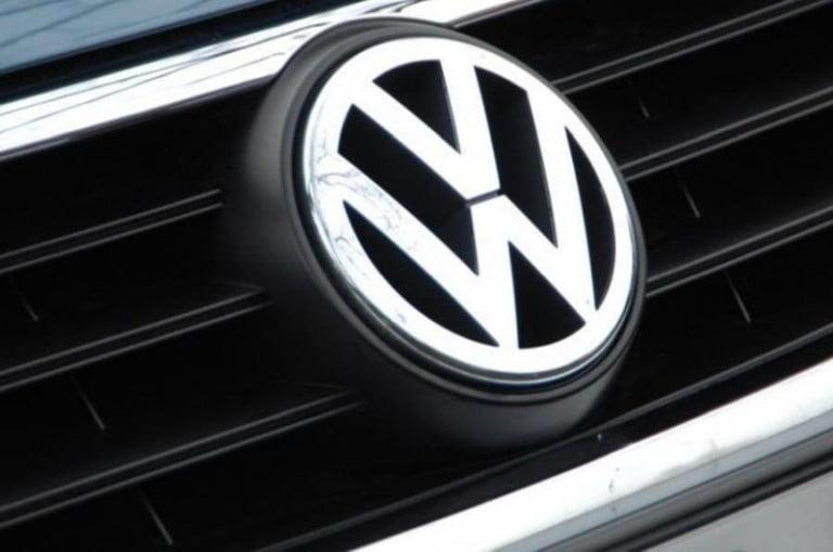 Dieselgate: Eski Volkswagen yöneticisi yedi yıl hapis cezası aldı