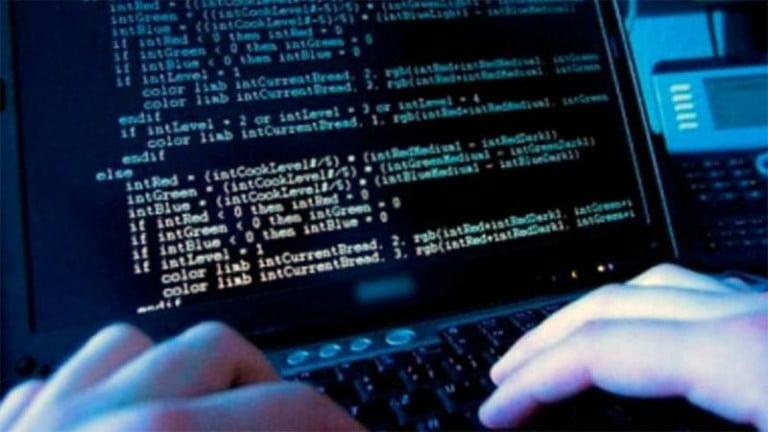 Güvenlik Önlemlerinizi Arttırın! Siber Saldırılar 2018'de Artacak