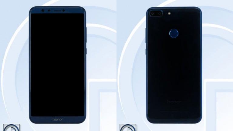 Huawei Honor 9 Lite Ne Kadar Olacak?