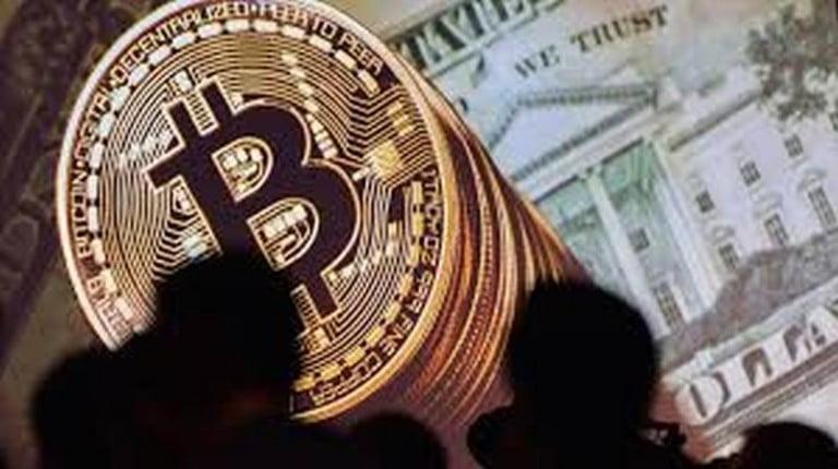 BtcTurk kripto para kararına ilişkin açıklama yaptı