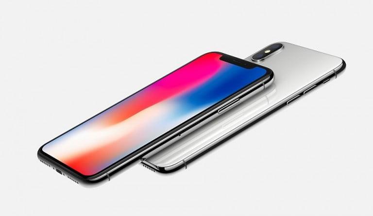 iPhone X ilk deneyim. iPhone X alınır mı?