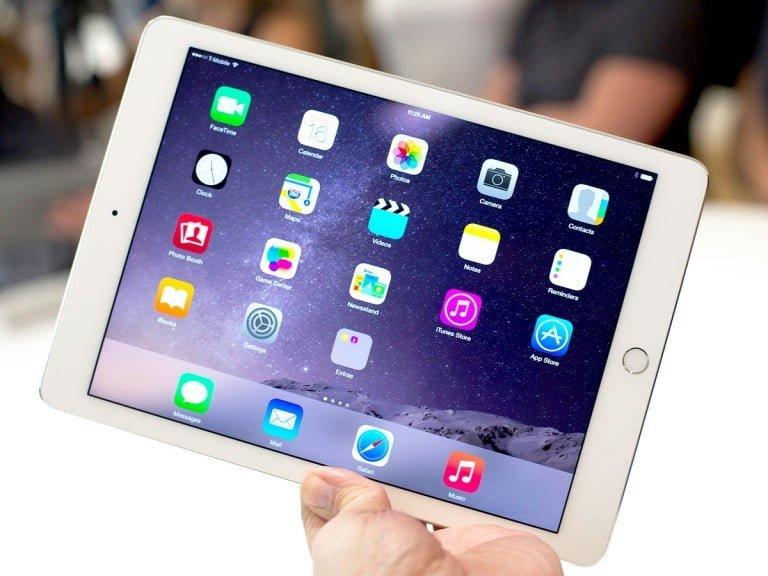 Apple Uygun Fiyatlı iPad Hazırlıyor