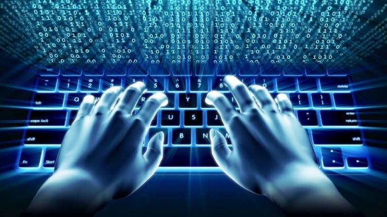 Rusya merkezli Globex Bank siber saldırıya uğradı!
