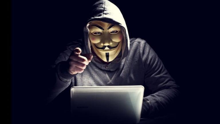 Ulusal Siber Güvenlik Merkezi: Rusya menşeli Antivürüs Yazılımlarını Kullanmayın!