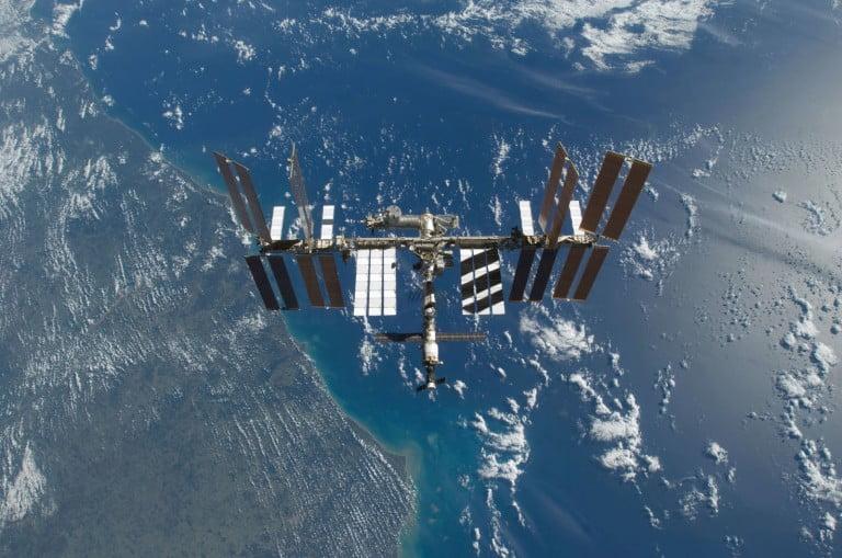 Rusya, Uzaya Otel Kurmayı Planlıyor