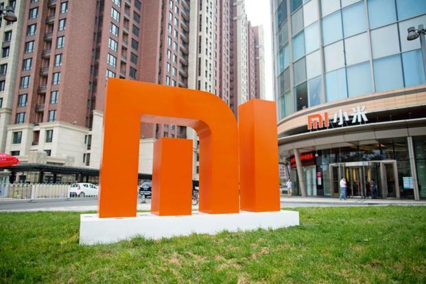Xiaomi'nin Telefonları Dünyaya Açılıyor