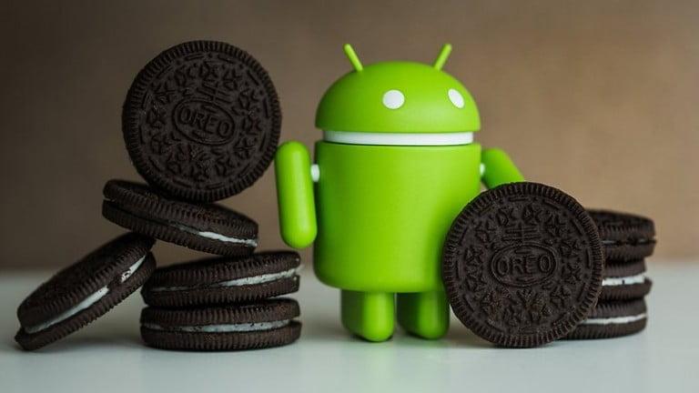 Android Oreo kullanımı hala istenilen düzeyde değil