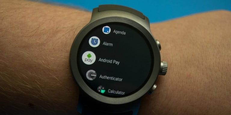 Android Wear Oreo'yu Alacak Akıllı Saatler Hangileri?