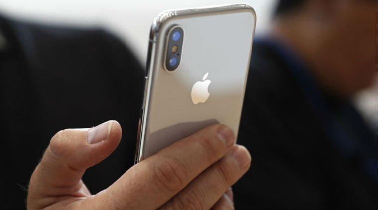 iPhone X kullanıcıları telefonlarından ne kadar memnun?