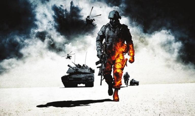 Battlefield Bad Company 3 geliyor. İşte ilk detaylar