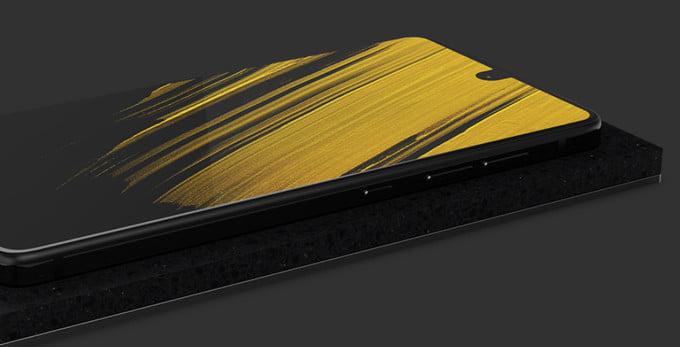 Essential Phone 2 hakkında ilk detaylar