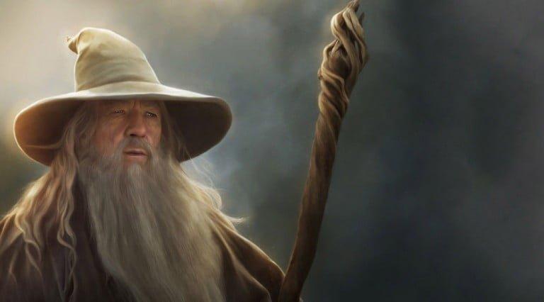 Sir Ian McKellen, bir kez daha Gandalf rolünü üstlenebilir