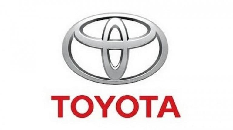 Toyota EV Pillerini Panasonic ile Birlikte Geliştirecek