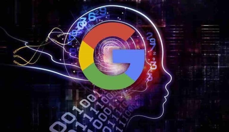 Google Çin'de Yapay Zeka (AI) Merkezi Açacak